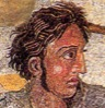A Lesson of Life from Alexander the Great thumbnail