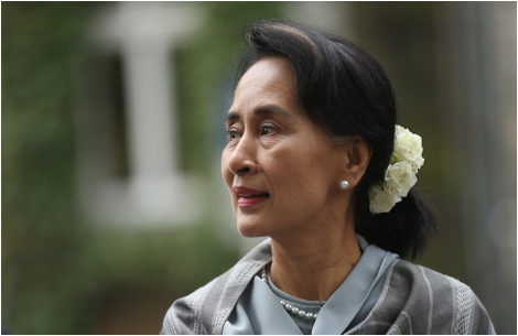 Description: http://static.thefrisky.com/uploads/2015/07/aung-san-suu-kyi.jpg