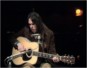 Description: https://www.gearslutz.com/board/attachments/so-much-gear-so-little-time/185386d1280592825-neil-young-71-mic-neilyoung41.jpg