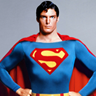 Christopher Reeve thumbnail