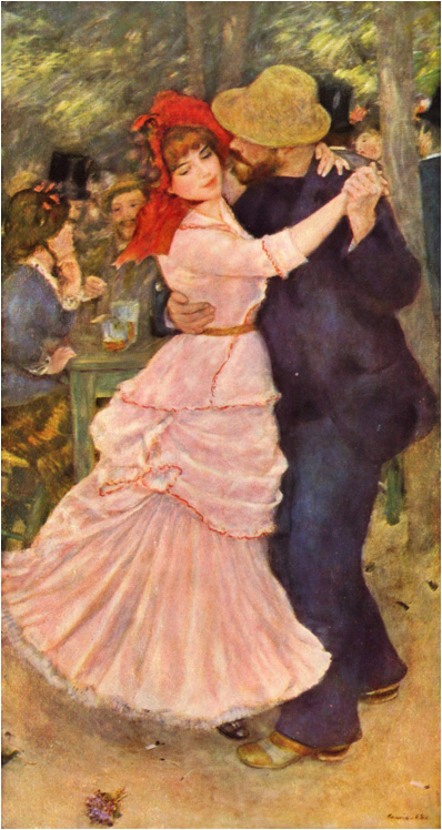 Description: https://upload.wikimedia.org/wikipedia/commons/4/4c/Pierre-Auguste_Renoir_146.jpg
