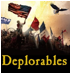 Deplorable...  thumbnail