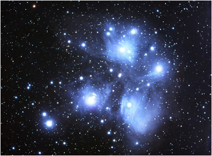 Description: http://www.skyhdwallpaper.com/wp-content/uploads/2014/11/pleiades-star-cluster-seven-sisters.png