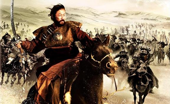 http://www.watchdocumentary.tv/wp-content/uploads/2011/07/Genghis-Khan-Documentary.jpg