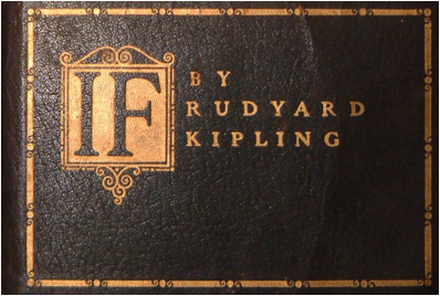 Description: Kipling If (Doubleday 1910).jpg