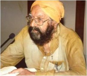 Description: Khushwantsingh.jpg