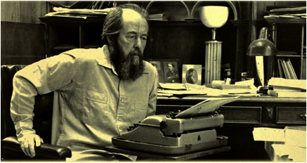 Description: http://www.aoiusa.org/wp-content/uploads/2012/12/solzhenitsyn-at-typewriter.png