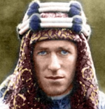 Lawrence of Arabia  thumbnail