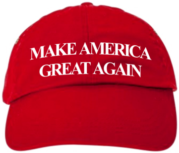 Description: http://desertdogdecals.com/image/cache/data/Hats/MAKE_AMERICA_GREAT_AGAIN_red-500x453.png