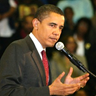 Obama's Golden Opportunity thumbnail