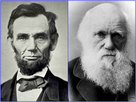 Description: http://img1.rnkr-static.com/user_node_img/50036/1000710256/870/abraham-lincoln-and-charles-darwin-february-12-1809-all-people-photo-u1.jpg
