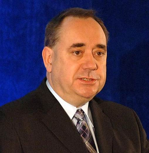 Description: File:AlexSalmond 2007-Cr.jpg