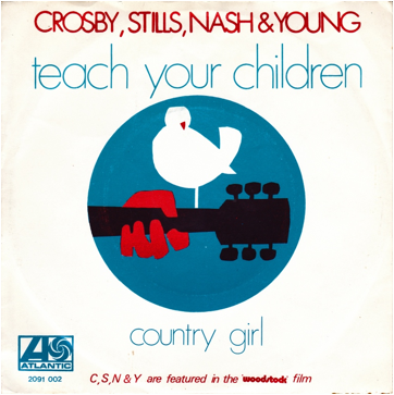 Description: http://images.45cat.com/crosby-stills-nash-and-young-teach-your-children-atlantic-4.jpg