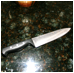 The Butcher Knife thumbnail
