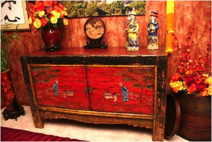 Description: http://www.wolverton-mountain.com/articles/images/chatting-with-my-tibetan-cabinet/1.jpg