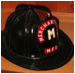 The Fire Hat thumbnail