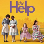 The Help  thumbnail