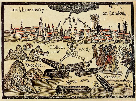 http://www.cvltnation.com/wp-content/uploads/2014/08/plague-in-london-1625-science-source.jpg