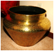 The Talking Brass Rice Bowl thumbnail