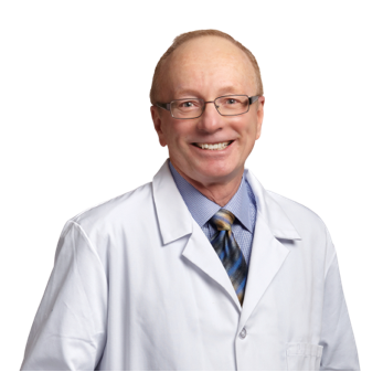 Description: Hector J. Marchand, MD