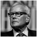 Tom Brokaw... thumbnail