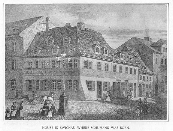 https://upload.wikimedia.org/wikipedia/commons/thumb/a/a0/Robert_Schumann%27s_Birthplace_in_Zwickau.jpg/1280px-Robert_Schumann%27s_Birthplace_in_Zwickau.jpg