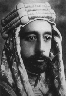 Description: http://upload.wikimedia.org/wikipedia/commons/d/d5/Emir_Faisal.jpg
