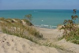 Michigan City thumbnail