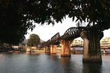 Bridge River Kwai